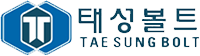 태성볼트산업